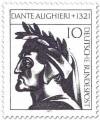 dante-alighieri-dichter-philosoph