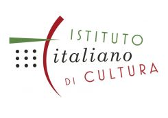 iic-logo-0120color.jpeg