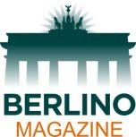 Logo-Berlino-Magazine-298x300