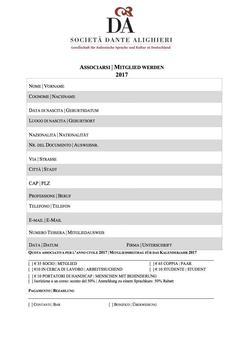 associarsi_2017-bild