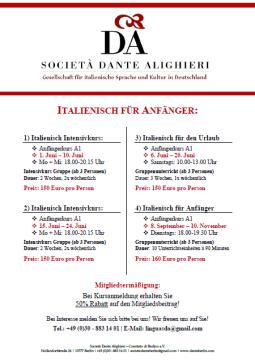 SDA-Italienisch-für-Anfänger