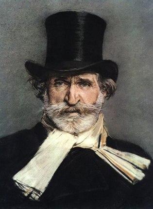 437px-Giuseppe_Verdi_by_Giovanni_Boldini