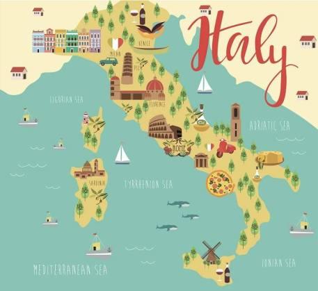 Copia di ITALY