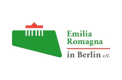 EmiliaRomagnainBerlineV